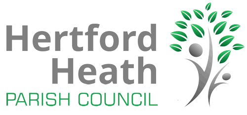 Hertford Heath Parish Council